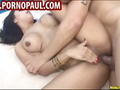 Tag: porno hardcore, gadis, orang brazil, orang latin.
