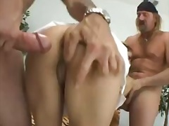 Tag: porno hardcore, remaja, orang mexico, orang latin.
