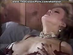 Ознаке: pornićarka, svršavanje, staromodni pornići.