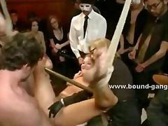 टैग: पिटाई करते हुए, सेक्स पार्टी, अतिरेक.