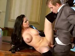 botas - 1737 vídeos porno