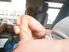 kivillanó idomok - 4957 porn videos