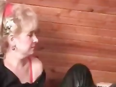Sexy russian mom russian cumshots swallow.