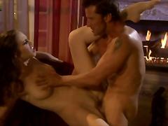 टैग: पोर्नस्टार, जोड़ी, चुम्बन, मुखमैथुन.