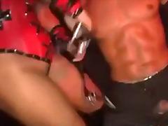 Tag: porno hardcore, getah, perempuan mendominasi.
