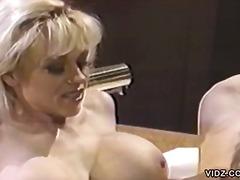 Tags: oral sex, blonde, makaluma, puta.