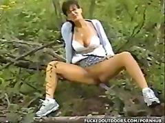 Tags: dabā, publiskais sekss, dabā, mājas video.