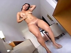 Tag: estrela pornô, brasileiro, latino.