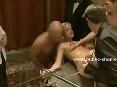 Tags: fetišs, rupjš sekss, grupas, liels loceklis.