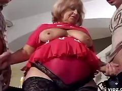 Tags: grupveida, vecmāmiņas, smagais porno, resnas meitenes.