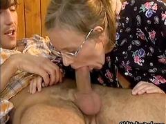टैग: बुड्ढी औरत, विचित्र, घरेलू महिला.