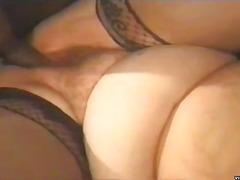 Tag: porno hardcore, berlainan kaum, wanita gemuk.