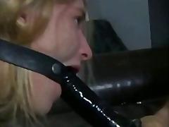 Etichete: sex fara preludiu, dominatie, sclavie, fetish.