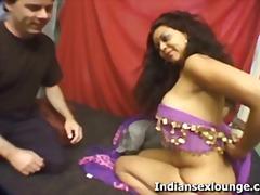 टैग: भयंकर चुदाई, इंडियन, बालों वाली.
