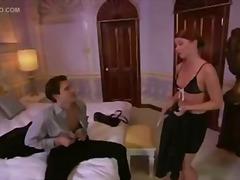 Tags: vieglais porno, mātes, slavenības, pornozvaigznes.