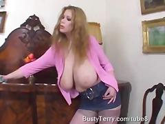 टैग: आकर्षक महिला, छेड़-छाड़, बड़े स्तन.