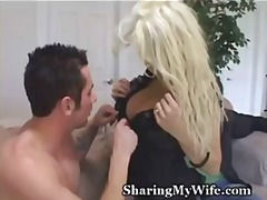 Tag: buatan sendiri, tetek mantap, ibu seksi, rambut blonde.