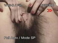 Címkék: szőrős puncik, maszturbálás, anális szex.