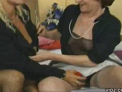 टैग: भयंकर चुदाई, अधेड़ औरत, उंगली.