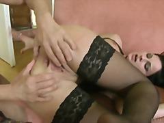Tags: stocking, tsupa, oral sex, daliri.