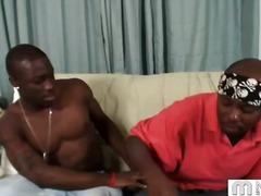 Žymės: masturbacija, hardcore, su pirštu, juodaodės.