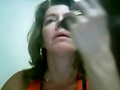 Tags: vebkamera, müəllimə, brazilyalı, latınamerikalı.