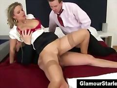 Теги: секс втроем, жесткий секс, европейки.