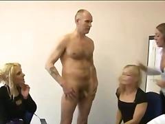 Ознаке: fetiš, ženska dominacija, evropski, britanski.