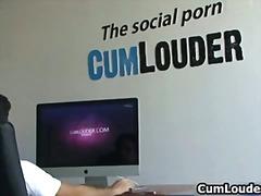 Oznake: v javnosti, hardcore, rjavolaska, pornozvezde.