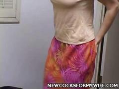 дружина - 8838 порно відео