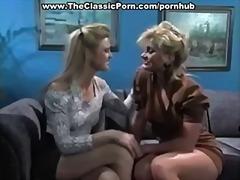 टैग: पोर्नस्टार, बड़े स्तन, पूर्वव्यापी.