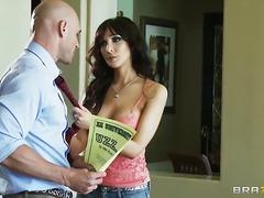 टैग: भयंकर चुदाई, आकर्षक महिला, बड़े स्तन.