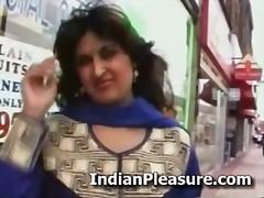 टैग: बालों वाली, इंडियन, वयस्क.