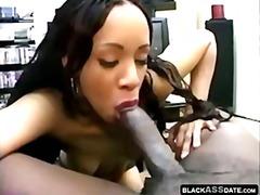 Tags: orālais sekss, melnādainās meitenes, orālais sekss, dziļā rīkle.