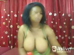 Wetdreamz's webcam show nov 29 part 3/6.