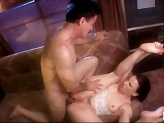 टैग: नंगा, बड़ा लंड, पोर्नस्टार, मुखमैथुन.