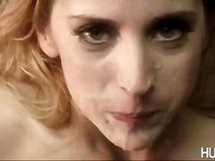 टैग: नंगी, मुखमैथुन, वीर्य निकालना.