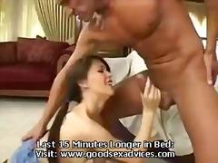 Tag: bintang porno, konek besar, dicukur, si rambut perang.