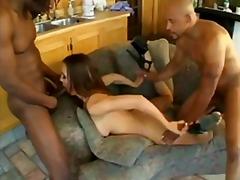 Ознаке: bela, veliki kurac, crne.