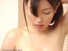 Tags: japāņi, spalvainās, aziātu, smagais porno.