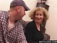 टैग: अधेड़ औरत, बुड्ढी औरत, कामोत्तेजक.