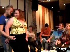 Tag: wanita gemuk, matang, berkumpulan, porno hardcore.