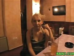 Tag: awam, hisap konek, gadis, porno hardcore.