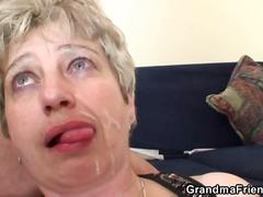 Tag: nenek, matang.