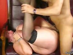 Tag: porno hardcore, hisap konek, wanita gemuk, si rambut perang.
