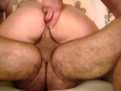 Tag: porno hardcore, rambut blonde, nilon, stokin.