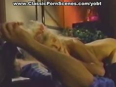 Tag: klasik, orang lama, stail dulu, bintang porno.