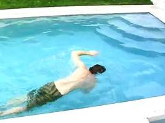 Tag: ber-3, kolam.