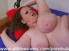 टैग: बड़ी गांड, खूबसूरत विशालकाय महिला.