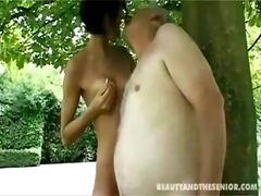 टैग: चुम्बन, कहानी, नंगी.